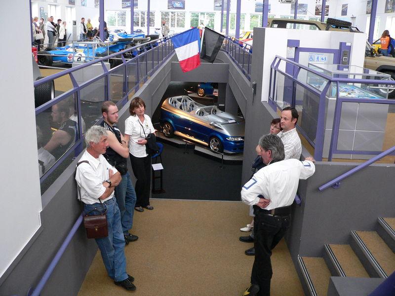 Le CAP72 à Romorantin le 14_09_2008 (53)
