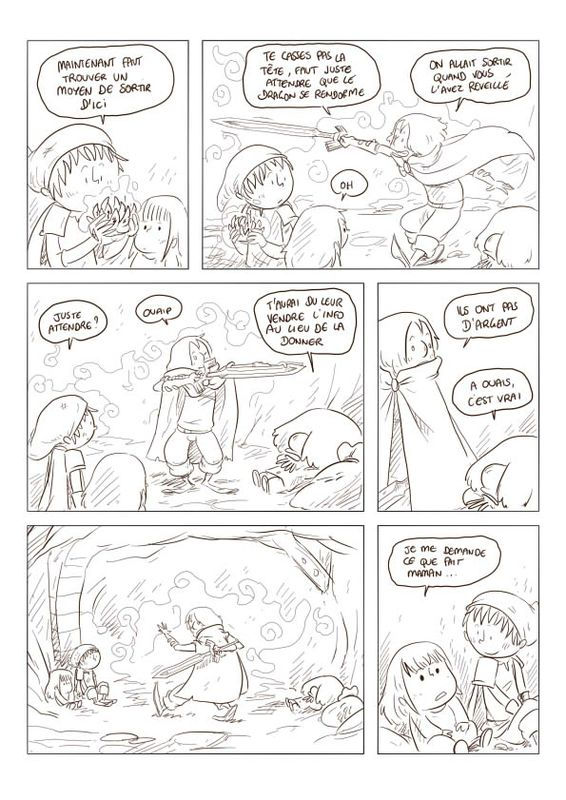 page21