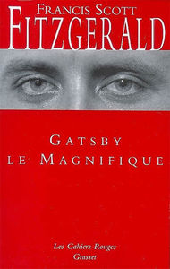 gatsbylemagnifiquecahiersrouges_2007