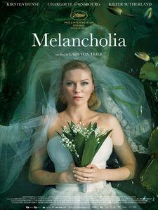 affiche_melancholia
