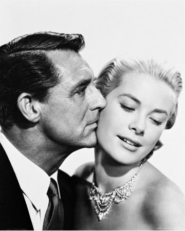 cary_grant_grace_kelly