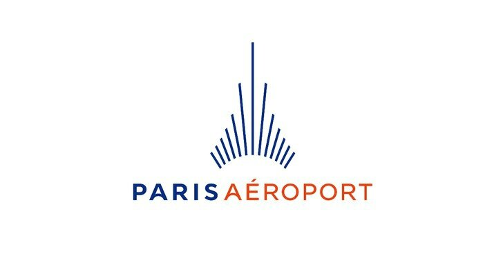paris-aeroport-305287