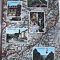 Auvergne (datée 1993)