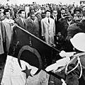 Révolution algérienne
