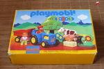playmobil_123_6605_tracteur_et_remorque_16758309