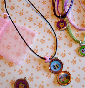 collier_isa