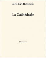 Huysmans_Cathedrale