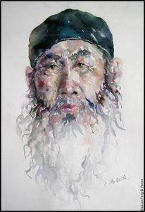 kaixuan-picture-10