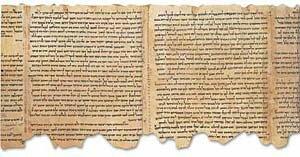 manuscrit_mer_Morte