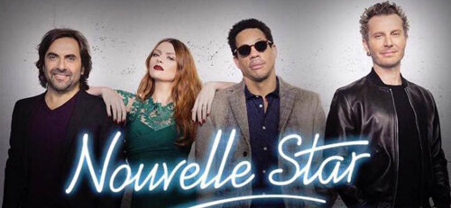 Nouvelle_Star___jury_2016_