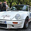 2011-Princesses-Porsche 911 3L RS-PECOUT_BAUDIN-02