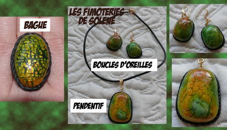 Parure_pendentif__BO_et_bague_feuille_d_or___12