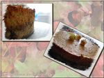 cheesecake_d_automne_1_