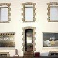 Bar-Boulangerie-route-de-Banalec