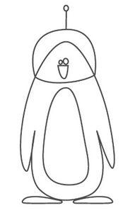 pingouinseul
