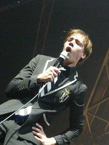 2008_04_The_Hives_088