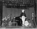1954_02_15_osaka_army_hospital_on_stage_rehearsal_011_1