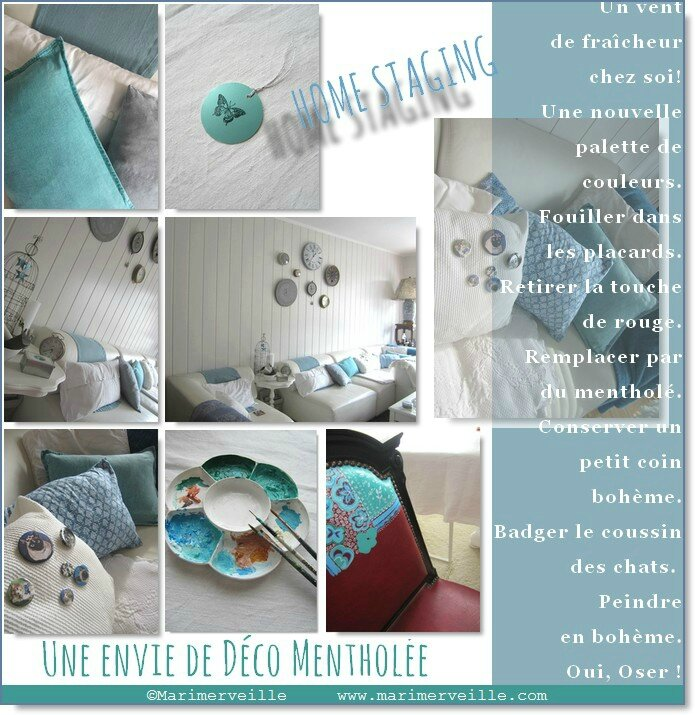 home staging marimerveille