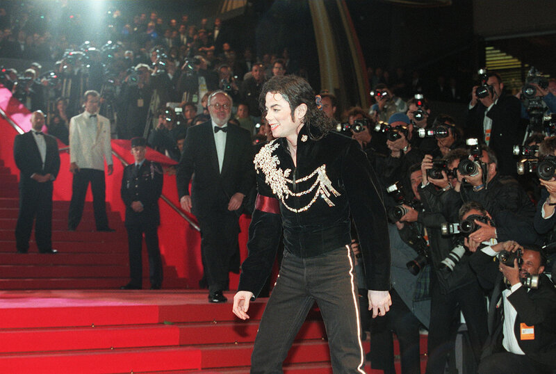 michael-jackson-at-cannes