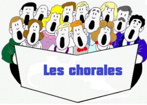dessin-chorale