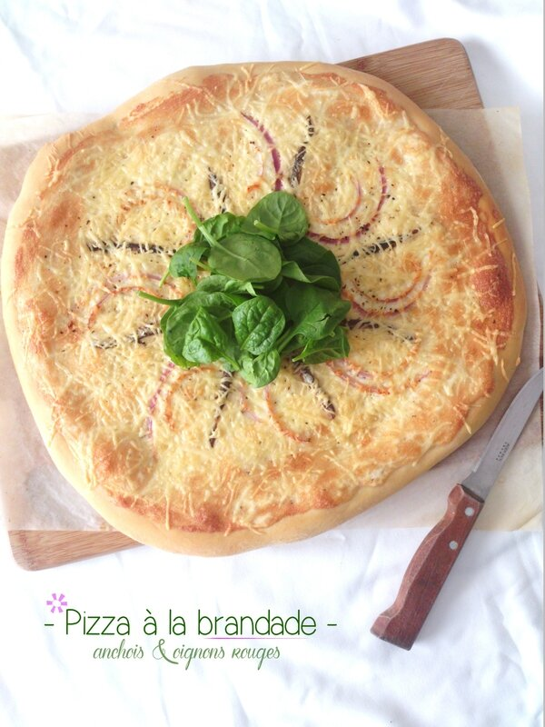 pizza_brandade_anchois_oignons_rouges