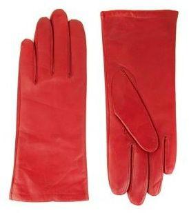 marks & spencer gants