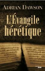 l'evangile heretique
