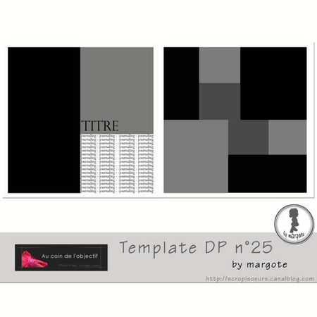 preview_template_n_25_by_margote_1
