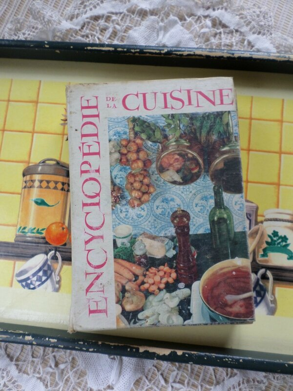 encyclopedie-cuisine-1959