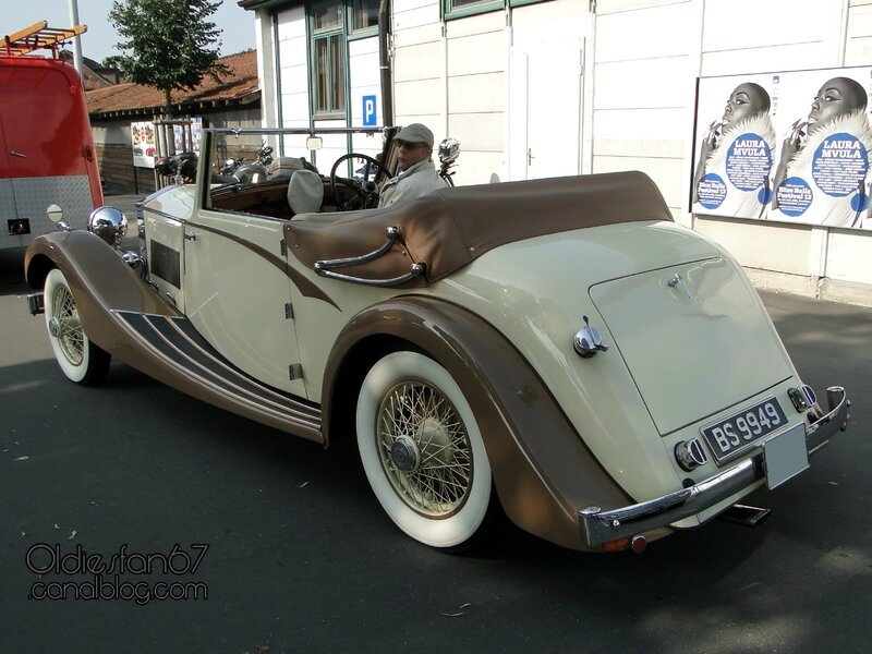rolls-royce-twenty-20hp-2door-drop-head--by-ranalah-1926-02