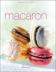 Un_amour_de_Macaron