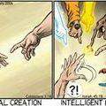 Dessein inintelligent