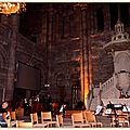 2014-10_LCS_ temple neuf- (37)