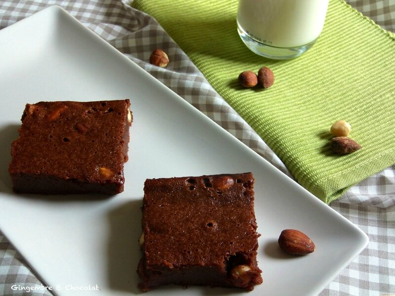 browniecompotepommes