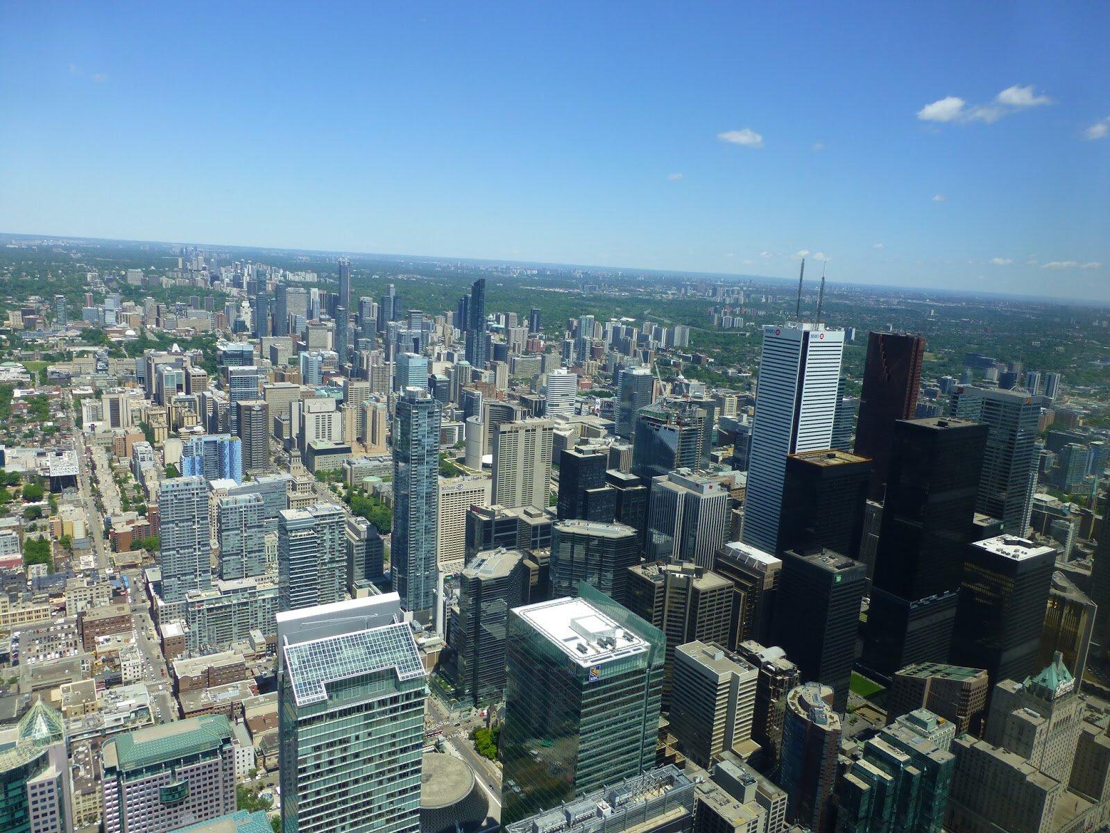 Toronto Downtown AG (57).JPG