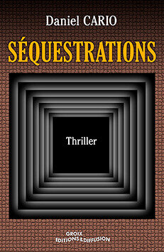 cover-Sequestrations