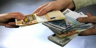 prêt entre particuliers facile et rapide - Offre de crédit en ...