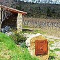 Cabanes granges et remises