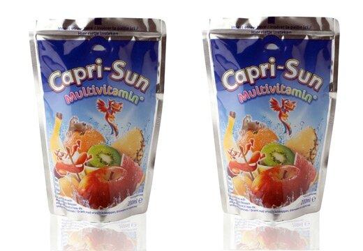 capri_sun
