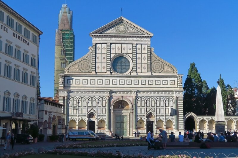 Florence-1 (5)