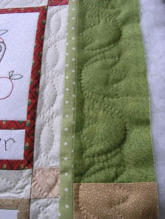 Country Cal quilting 3 (2)