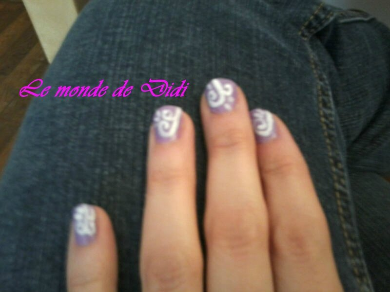 nail-art-arabesque