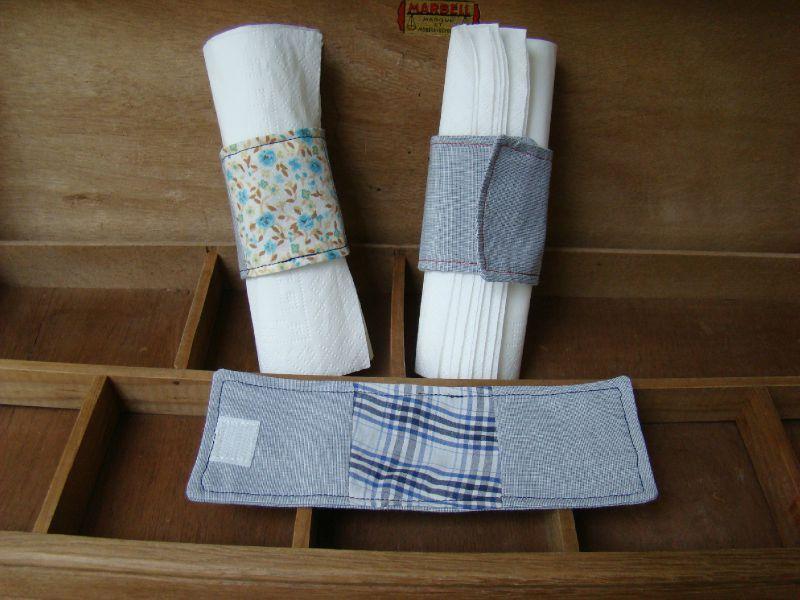 ronds de serviette lulus 39 land