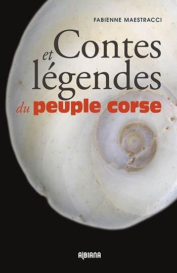 contes-et-legendes-du-peuple-corse-tome-1