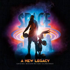 Space-Jam_-A-New-Legacy