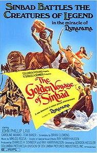 200px_Golden_Voyage_of_Sinbad