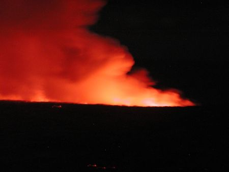 coul_e_volcan_2004_2