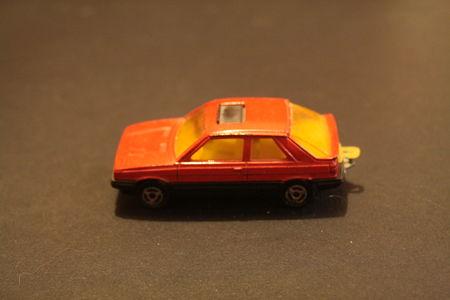 275_Renault_11_01