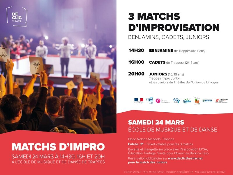 declic-theatre-flyer-3matchs-24032018