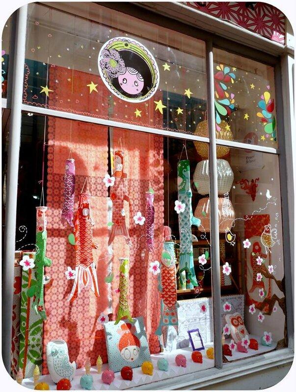 vitrine Huanami (2)